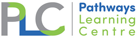 Pathways Learning Centre, South Glos PRU Logo